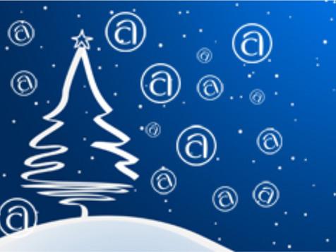 Domani i festeggiamenti di Natale della sezione
