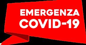 emergenza covid.png