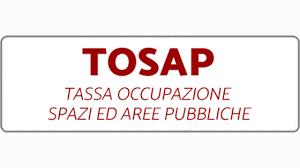 Desio, esenzione Tosap sino al 31 dicembre