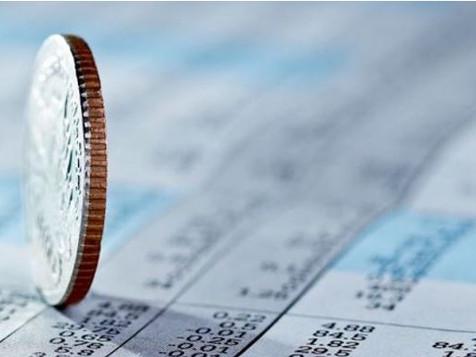 DL Fiscale: ecco le principali novità per le imprese