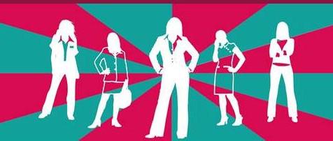 """20 marzo: """"Empowerment in genere o empowerment di genere. Allenarsi all'economia al femminile"""""""