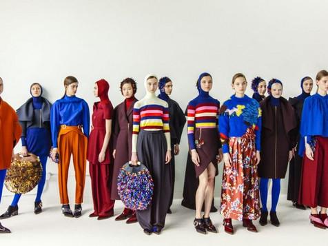 MODA - Agevolazioni per imprese del tessile, Moda e Accessori