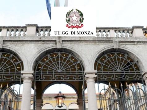 Tribunale di Monza:  iscrizione imprese ad elenchi per affidamenti diretti