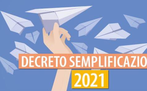 DL SEMPLIFICAZIONI - No a obbligo per i subappaltatori di applicare il contratto del contraente