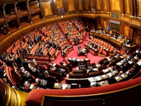 Il DL rilancio e' legge: le novità per famiglie, lavoratori e imprese