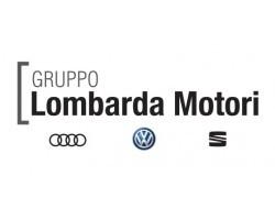 CONVENZIONI - Lombarda Motori