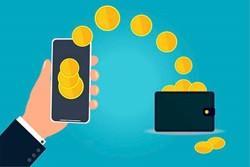 Il piano cashless: un focus su cashback e lotteria degli scontrini