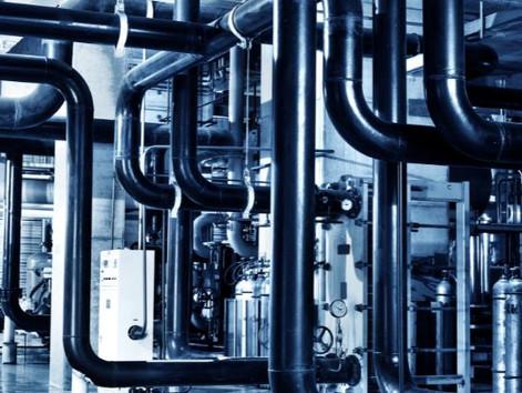 Seminari con il CIG-Comitato Italiano Gas sulle principali norme per installatori e manutentori