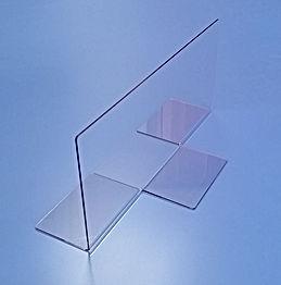 separatore-plexiglass.jpg