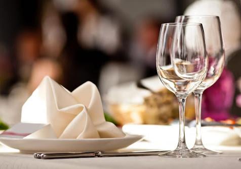 Bonus ristorazione – registro telematico cereali e farine
