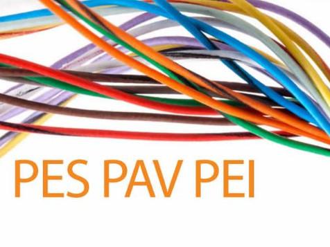 IMPIANTI - Corso di formazione PAV PES PEI ed. Maggio 2021