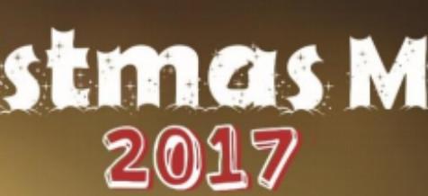 La città in festa con Christmas Monza 2017