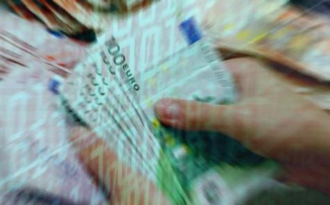 I debiti della PA scendono, ma per 6 enti su 10 le fatture vengono pagate oltre i 40 giorni