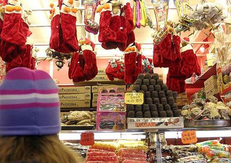 Epifania: business per 5mila imprese in Lombardia. Crescono gli addetti, +9% in cinque anni