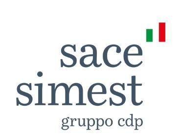 Internazionalizzazione: modifiche condizioni finanziamenti L.394 SACE-SIMEST