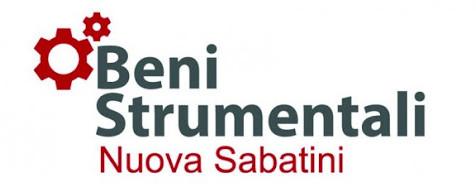 Nuova Sabatini: stop alle rate