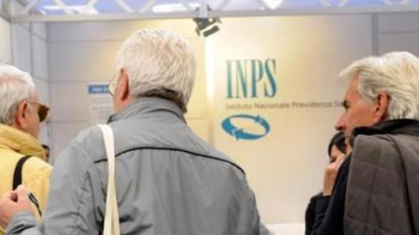 Le parole di ANAP sulla riforma fiscale che dovrebbe coinvolgere i pensionati