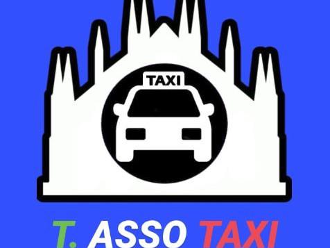 TAXI - Accordo Tasso taxi – Confartigianato per i taxisti di Milano