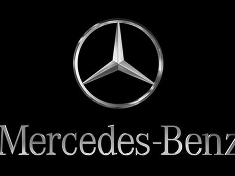 Convenzione Mercedes Benz