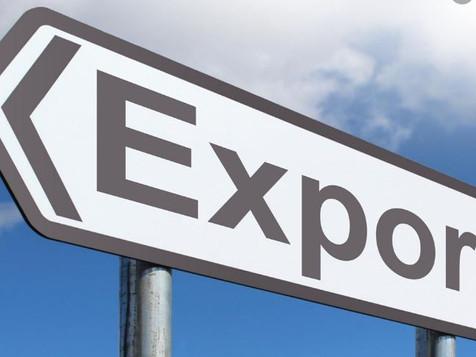 Internazionalizzazione: Bando Campioni dell'Export Statista-Il Sole 24ore