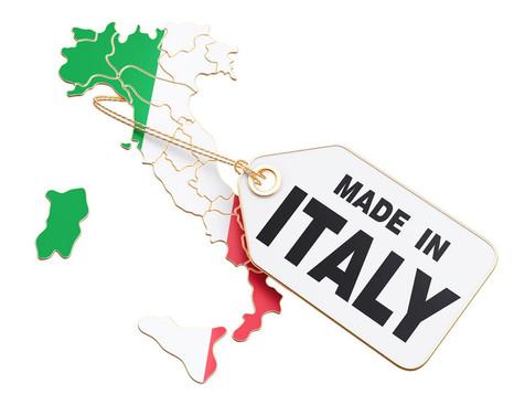 Piano straordinario Made in Italy per rilanciare l'export