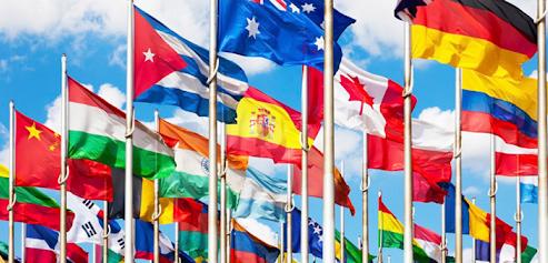 Bando contributi per la partecipazione delle PMI alle fiere internazionali in Lombardia