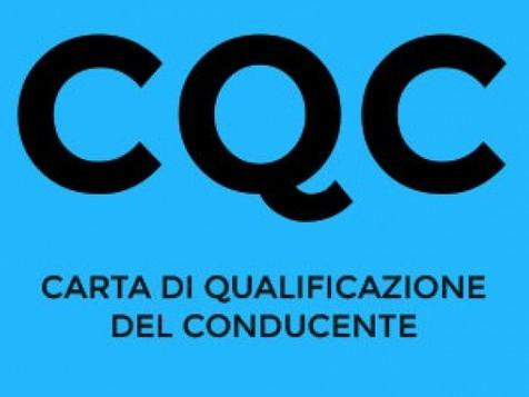 Decreti di proroga validità carte CQC, patentino ADR e permessi guida