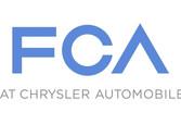 Convenzione con FCA - FIAT CHRYSLER AUTOMOBILES. Offerta giugno 2021