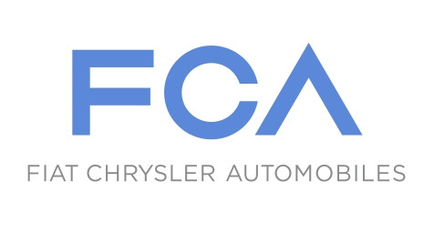 CONVENZIONI - Convenzione con FCA FIAT CHRYSLER AUTOMOBILES. Aggiornamento settembre 2020 relativo a
