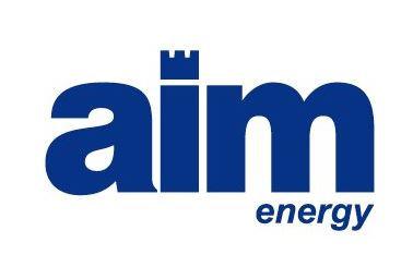 I tre consorzi energia di Confartigianato  scelgono AIM Energy