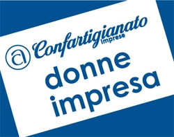 Candidature Pitch Movimento Donne Impresa