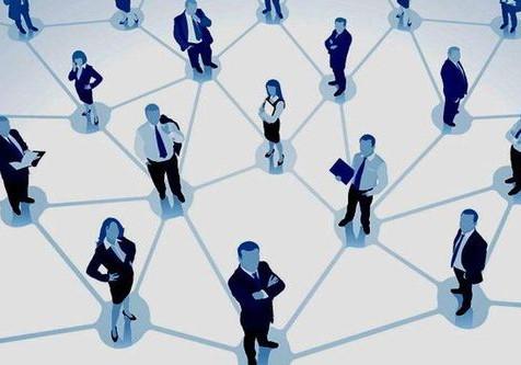 Salgono a 28.902 le imprese che aderiscono contratti di rete. Il 7,3% delle imprese in rete partecip
