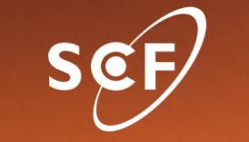BENESSERE - SCF -Rinvio versamento 2021