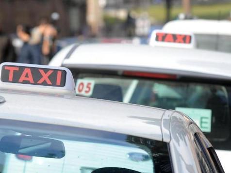Protocollo d'intesa tra Ministero dei Trasporti e alcune associazioni di categoria