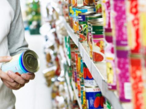 """Fondamentale l'etichettatura in considerazione della """"globalizzazione alimentare"""""""