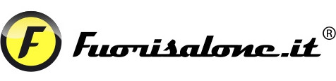 MILANO - Da Milano a Monza: gli imperdibili appuntamenti del FuoriSalone 2017