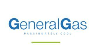 IMPIANTI TERMICI - Stipulata convenzione con General Gas per gestione dei gas fluorurati