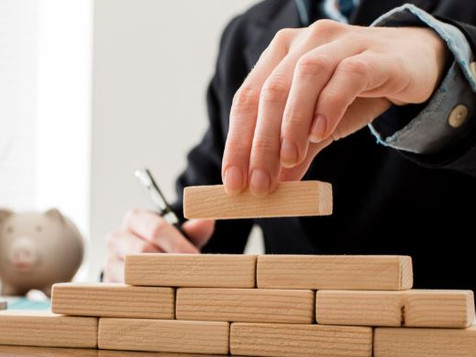 REGIONE LOMBARDIA: Bando linea artigiani 2021, investimenti per la ripresa