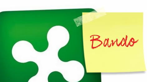 BANDO REGIONALE: investimenti per la ripresa: contributo a fondo perduto