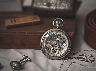 orologi e gioielli.JPG