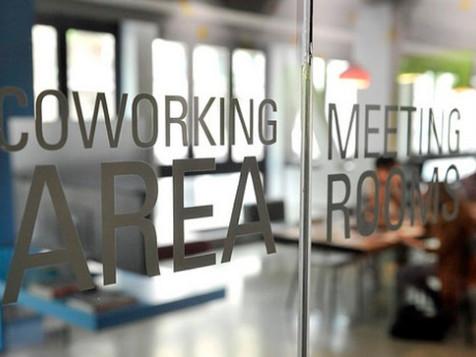 Misure in favore di coworking e makerspace/FabLab