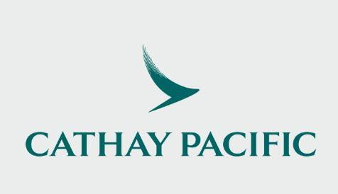 Convenzione con Cathay Pacific Airways