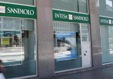 Intesa Sanpaolo e Confartigianato insieme per il rilancio delle imprese artigiane