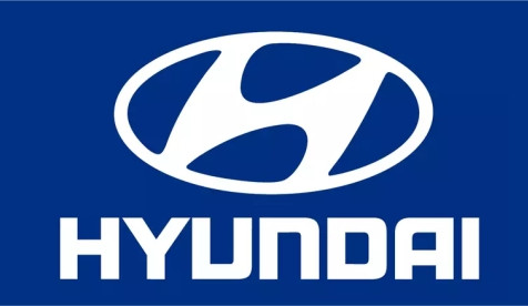 CONVENZIONI - Convenzione con Hyundai Motor Company Italy: l'aggiornamento di settembre 2020