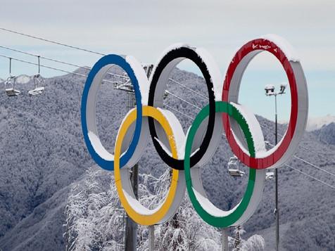 Olimpiadi 2026: al centro i valori e i volti dell'artigianato
