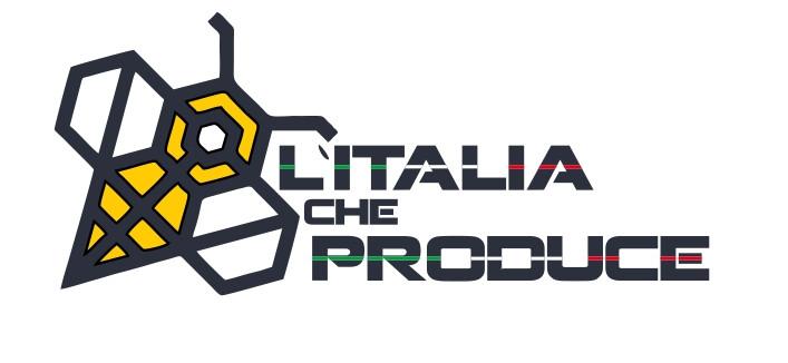 l'italia che produce