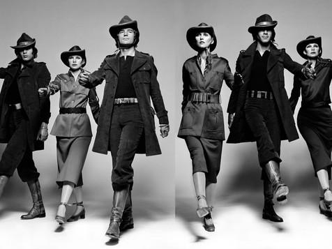 MODA - Confartigianato e CNMI insieme per sostenere e promuovere l'eccellenza della moda italiana