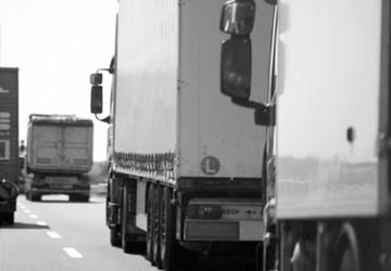 Autotrasporto: Italia in prima linea contro la concorrenza sleale