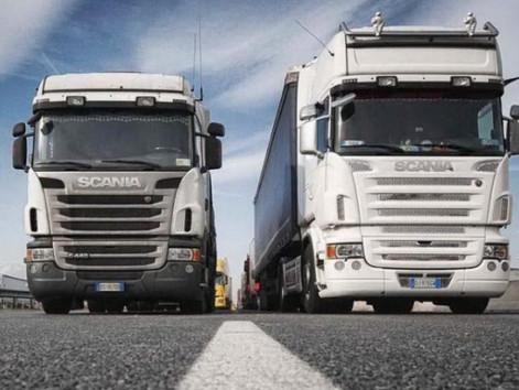 DL Sostegni: eliminato per autotrasporto obbligo di contributo ad Authority Trasporti nel 2021