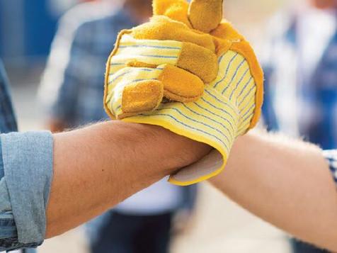 Iniziativa a supporto degli artigiani alle prese con esigenze straordinarie di cassa